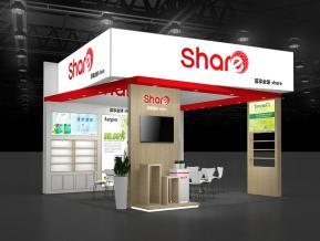 share荟享全球