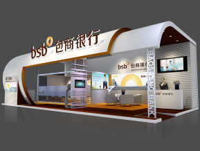 bsb包商银行