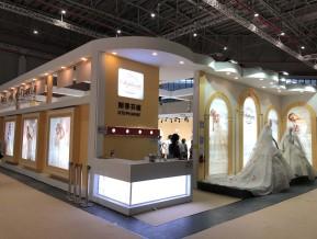 2020年第37届上海国际婚纱摄影器材展览会