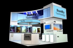 SunBy